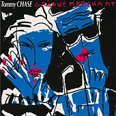 Groove Merchant de Tommy Chase