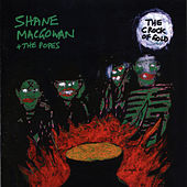 The Crock Of Gold de Shane MacGowan