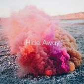 Hide Away (Acoustic Version) de Landon Austin