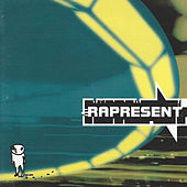 Rapresent by Various Artists