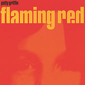 Flaming Red by Patty Griffin