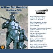Rossini: William Tell Overture von Various Artists