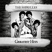 Greatest Hits by The Shirelles