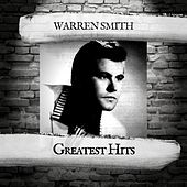 Greatest Hits von Warren Smith