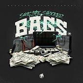 Bags von Silkk the Shocker