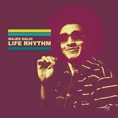 Life Rhythm by Majed Salih