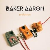 Prelusion de Various Artists