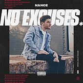 No Excuses by Nance