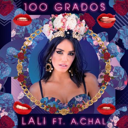 100 Grados by Lali