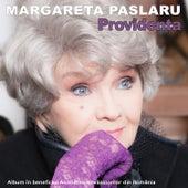 Providenta de Margareta Paslaru