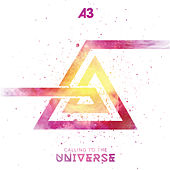 Calling to the Universe von A3