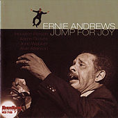 Jump for Joy by Ernie Andrews