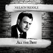 Greatest Hits by Nelson Riddle