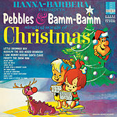 Pebbles & Bamm-Bamm Singing Songs Of Christmas by Pebbles & Bamm-Bamm
