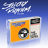 Strictly Rhythm - The Lost Tapes: 'Little' Louie Vega at the Underground Network NYC by Various Artists