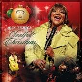 Ann Nesby's Soulful Christmas by Ann Nesby
