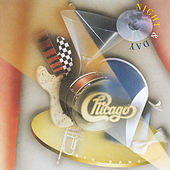 Night & Day by Chicago