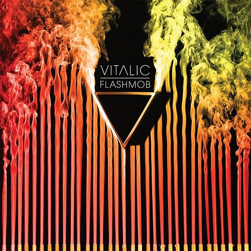 Flashmob by Vitalic