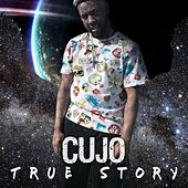 True Story by Cujo