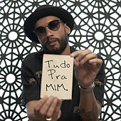 Tudo pra Mim (Acústico) by Slim rimografia