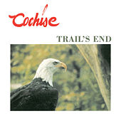 Trail's End by Cochise