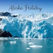 Alaska Holiday by Nature Sounds (1)