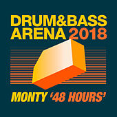 48 Hours by Monty