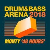 48 Hours de Monty