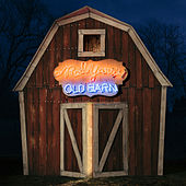 Red Yarn's Old Barn by Red Yarn