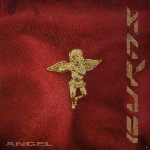 Angel di BURNS