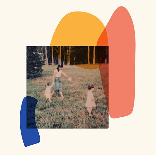 Golden (Acoustic) by Becca Mancari