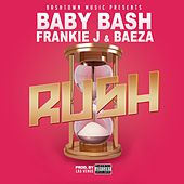 Rush by Baby Bash