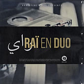 Raï en duo de Various Artists