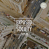 Exposed Society, Vol. 2 by Various Artists