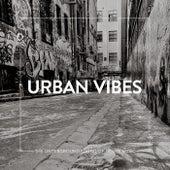 Urban Vibes, Vol. 45 de Various Artists