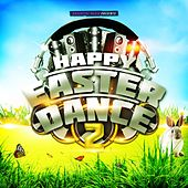 Happy Easter Dance 2 by Various Artists