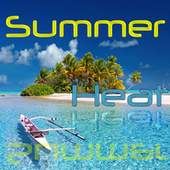 Summer Heat de Various Artists
