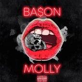 Molly by Bason