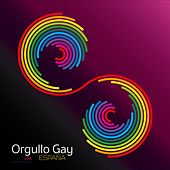 Orgullo Gay (España 2018) di Various Artists
