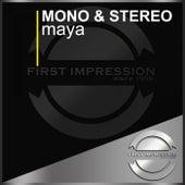 Maya von Mono