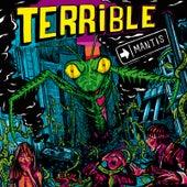 Mantis de Terrible