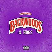 Backwoods & Hoes de Cincoo London