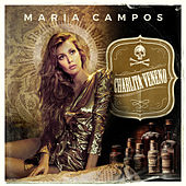 Charlita Veneno de Maria Campos