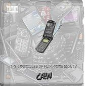 #TCFPS - The Chronicles of Flip Phone Shawty by Can