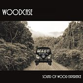 Sound of Wood Experience de Various Artists