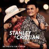 De Porta em Porta de Stanley e Cristian