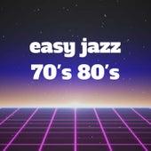 Easy Jazz 70's 80's by Francesco Digilio