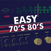 Easy 70's 80's by Francesco Digilio