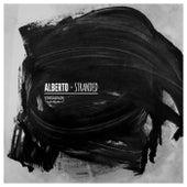 Stranded by alberto