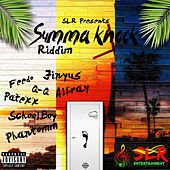 Summa Knock RIddim by Various Artists